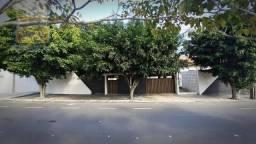 Casa no Itararé para venda