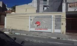 Sobrado residencial à venda, Vila Mesquita, São Paulo - SO2722.