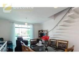 Casa para alugar com 4 dormitórios em Assunção, São bernardo do campo cod:37953