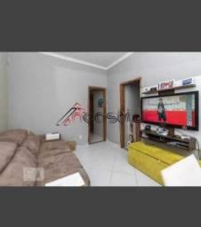 Apartamento à venda com 1 dormitórios em Olaria, Rio de janeiro cod:1078