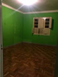 Casa para alugar com 3 dormitórios em Tejuco, São joão del rei cod:992