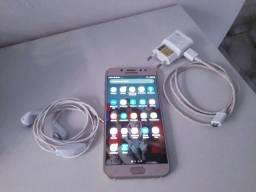 Samsumg Galaxy J7 Pro 64GB