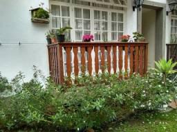 Excelente apartamento em Olaria Nova Friburgo