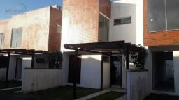 Casa à venda com 3 dormitórios em Itaum, Joinville cod:1400