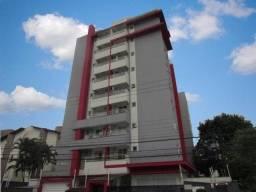 Apartamento à venda com 3 dormitórios em Santo antônio, Joinville cod:11456