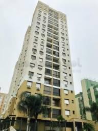 Apartamento para alugar com 2 dormitórios em Partenon, Porto alegre cod:3538