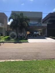 Casa em condomínio com 4 quartos no Condomínio Village Trindade - Bairro Setor Morada do L