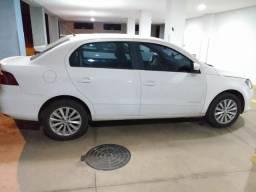 Volkswagen Voyage 2015/2015