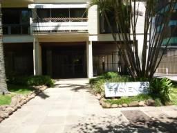 Apartamento à venda com 3 dormitórios em Moinhos de vento, Porto alegre cod:9906505