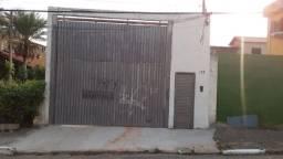 Galpão Vila Prudente com entrada para caminhão aceita depósito !!!!!!