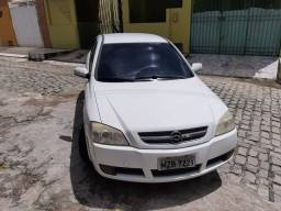 Astra 2005 imperdível