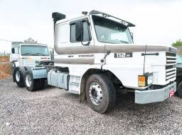 Caminhões e camionetes