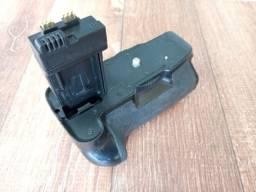 Grip de baterias camera canon t2i t3i t4i t5i 700d 650d 600d 550d
