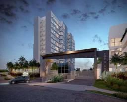 Residencial Porto Bahamas - Apartamento de 2 quartos em Porto Alegre, RS - ID3947