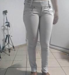 Calça tamanho 34