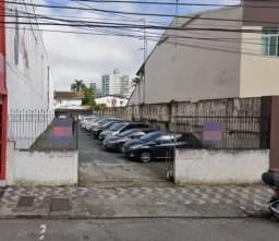 REF:5148 Terreno no Centro de Itajaí