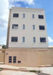 Apartamento 2 quartos bairro eldorado em pará de minas