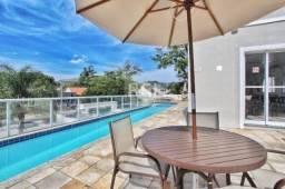 Apartamento à venda com 2 dormitórios em Teresópolis, Porto alegre cod:BT9676