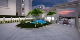 Parque Joinville - Apartamento 2 quartos em Jacareí, SP - ID1283