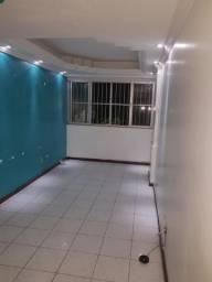 Apartamento para aluguel 3/4 elevador 1400,00