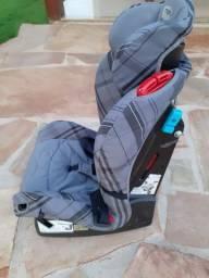 Cadeira para Auto Reclinável Burigotto Matrix Evolution