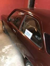 Chevette ano 78