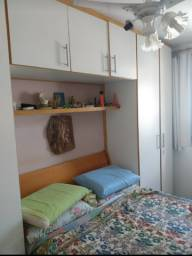 Lindo armario modulado madeira