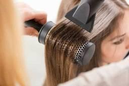 Vaga de cabelereiro (a)