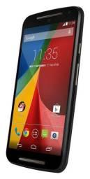 Motorola G2 250$