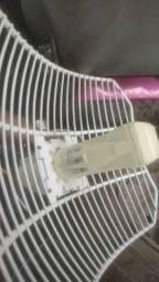 Antena ubiquiti Air Grid 23dbi
