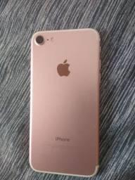 IPhone 7 128 gb perfeito estado