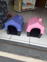 Vendo loja pet em funcionamento em Fernandópolis