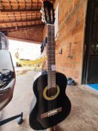 """""""VENDO"""" violão"""