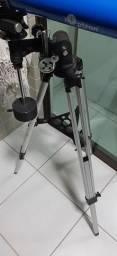 Telescópio IOPTRON novo