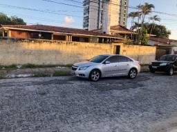 Aluguel / Locação Casa em Tambauzinho