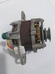 Motor máquina de lavar eletrolux 10kg