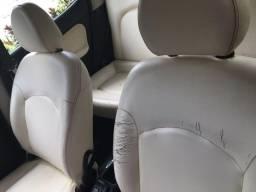 Vendo  Peugeot 207 X.R
