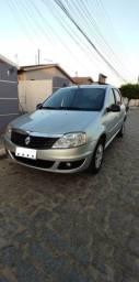 Renault Logan 2011 16v