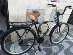 Vendo bicicleta 250.0