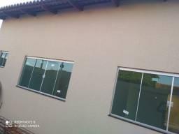 Casa 3 quartos sendo um suíte -Vila Mariana 150 m² construídos 200 m² terreno