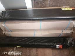 Cama elástica 2,44 mts lacrada