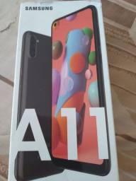 Samsung A11 preto ,lançamento da samsung