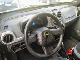 Chevrolet agile 1.4