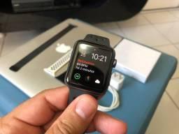 Apple Watch Séries 3 42mm.