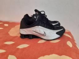 Vendo Nike shox R4 ORIGINAL