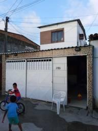 Casa Duplex no ibura (ur 6)