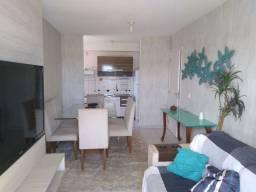 Apartamento locação mobiliado Itaboraí