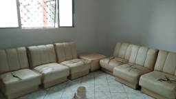 Doa-se sofa