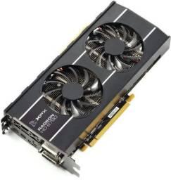 AMD Sapphire HD 6790
