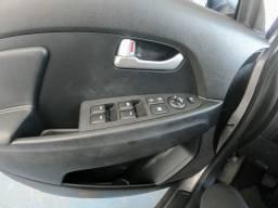 Sportage EX Automática 2016
